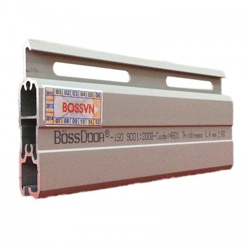 Bossdoor 4801