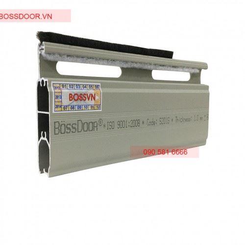 Bossdoor 5201S