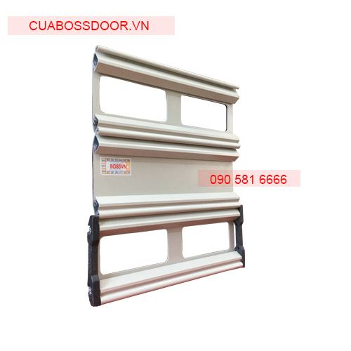 Germandoor KS75