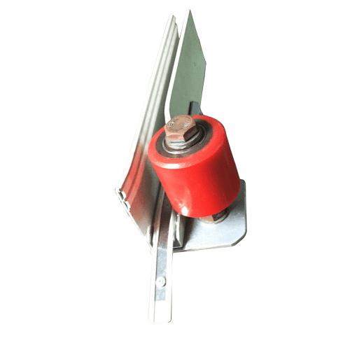 BossDoor - Con lăn đặc chủng (dùng riêng cho bộ cửa lớn)