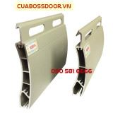 cuabossdoor1