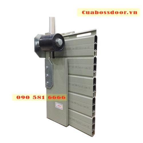 Cửa Cuốn BossDoor 5205S